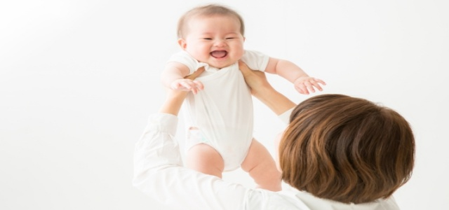 歯科衛生士が産休・育休中にもらえる3つのお金とは?insert1
