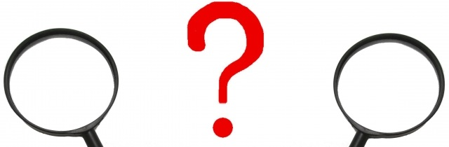 直接応募・人材紹介会社・人材派遣会社の特徴についてtopimage