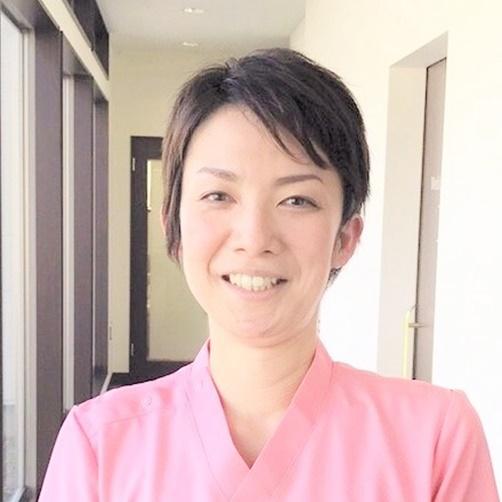 歯科衛生士インタビュー予防型クリニックeyecatch