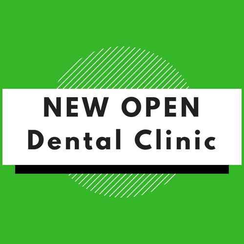 【2017年10月 関東信越地域】 新規開業の歯科医院一覧eyecatch