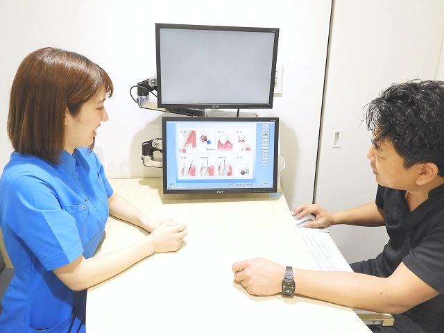 新卒歯科衛生士に歯科医院の院長が心がけてほしいこと図2