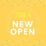 【2018年6月 東海北陸地域】 新規開業の歯科医院一覧eyecatch