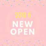 【2018年6月 九州・沖縄地域】 新規開業の歯科医院一覧eyecatch