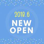 【2018年6月 関東信越地域】 新規開業の歯科医院一覧eyecatch