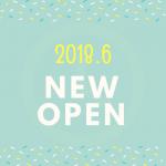 【2018年6月 中国・四国地域】 新規開業の歯科医院一覧eyecatch