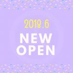 201806新規開業歯科医院eyecatch
