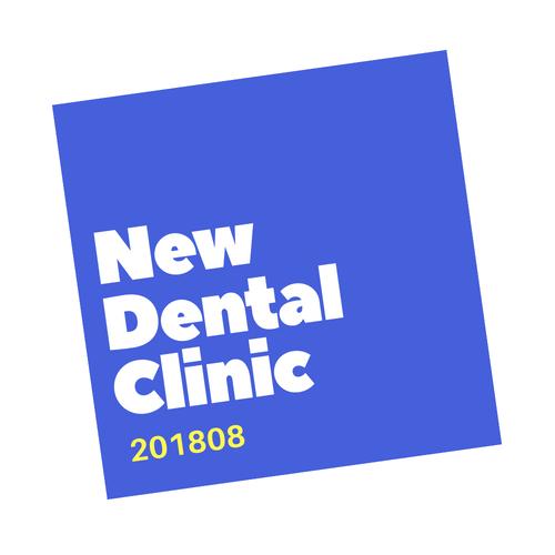 【2018年8月 関東信越地域】 新規開業の歯科医院一覧eyecatch