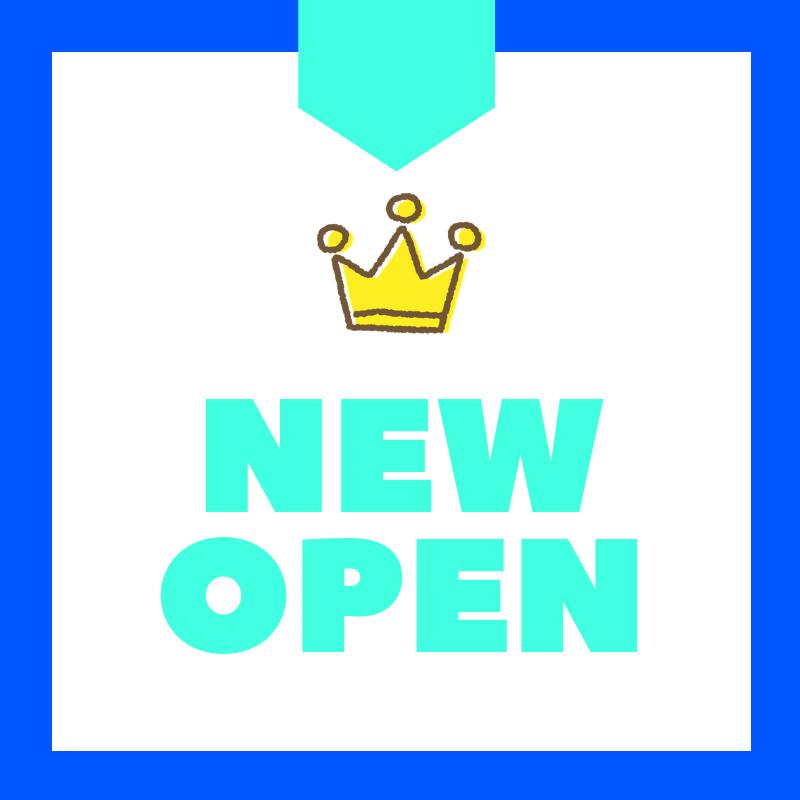 【2018年9月 東海北陸地域】 新規開業の歯科医院一覧eyecatch