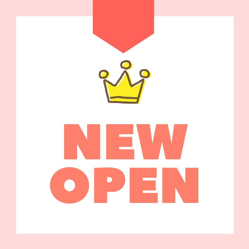 【2018年9月 関東信越地域】 新規開業の歯科医院一覧eyecatch