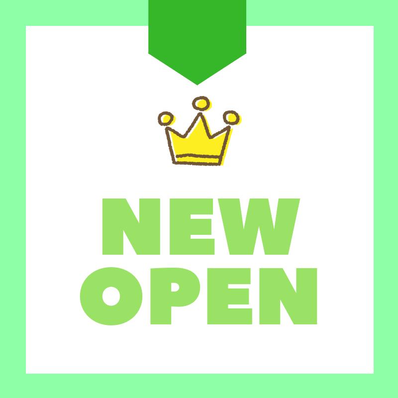【2018年9月 北海道・東北地域】 新規開業の歯科医院一覧 eyecatch