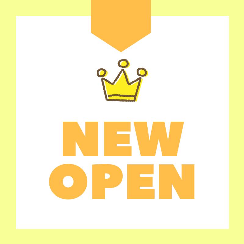 2018年9月新規開業歯科医院九州アイキャッチ