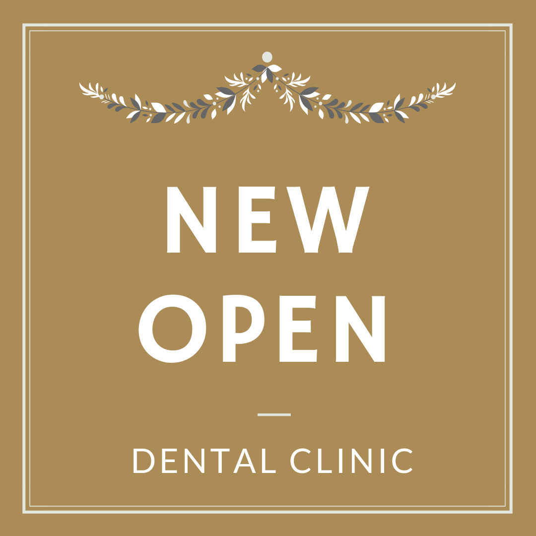 新規開業歯科医院アイキャッチ
