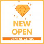 【2018年11月 関東信越地域】新規開業の歯科医院一覧eyecatch