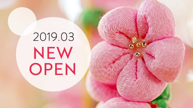 201903_【東海北陸】新規開業歯科医院topimage