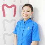 minami_dental_1_eyecatch