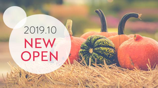 【2019年10月】 新規開業の歯科医院一覧topimage