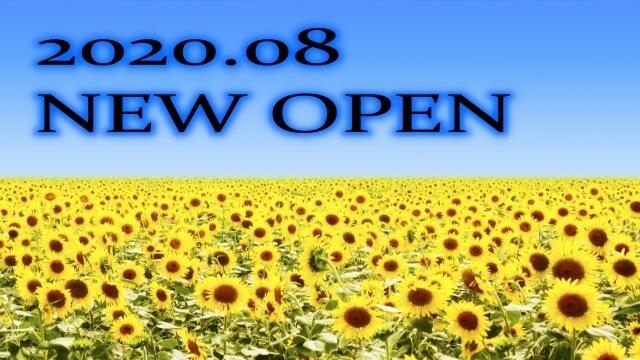 【2020年8月】 新規開業の歯科医院一覧topimage